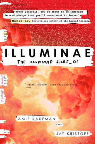 62f25-illuminae