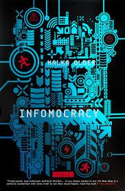 8e360-infomocracy