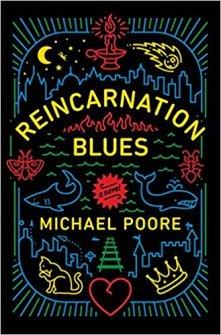 reincarnation blues