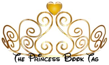the-princess-book-tag-logo