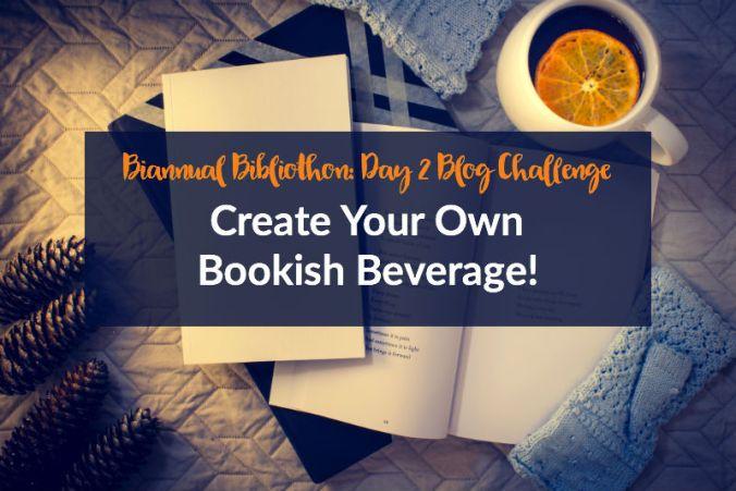book-challenge-blog