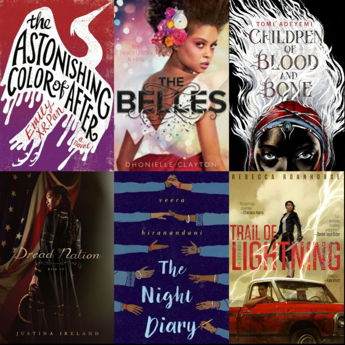 book-covers-instagram