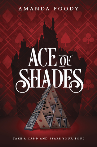 ace of shades.jpg