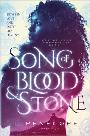 song of blood and stone.jpg