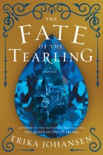 Fate_of_the_Tearling