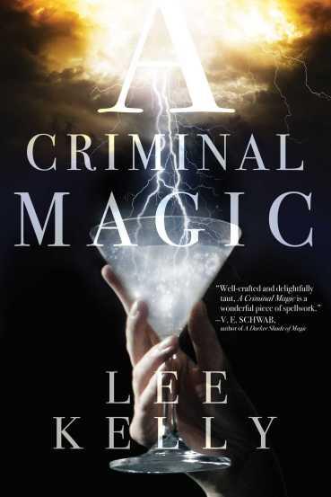 a criminal magic.jpg