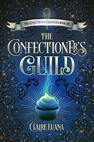 The Confectioners Guild.jpg