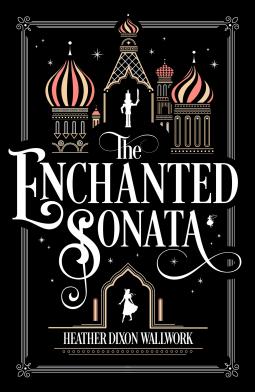 enchanted sonata.png