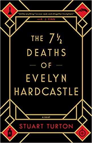 7 deaths of evelyn hardcastle.jpg