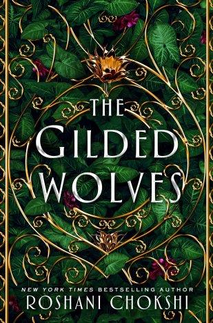 guilded wolves.jpg