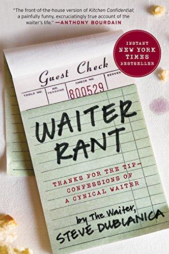 waiter rant.jpg