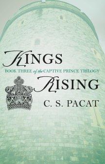 king's rising