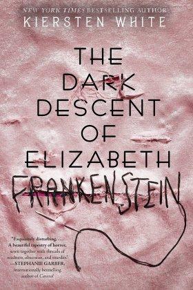 the dark descent of elizabeth frankenstein.jpg