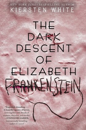 the dark descent of elizabeth frankenstein.jpg