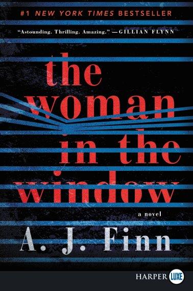 woman in the window.jpg