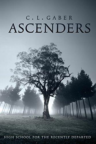ascenders 1