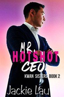 mr hotshot