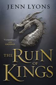 ruin of kings