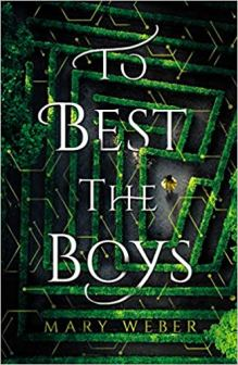 to the best boys