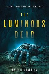 luminous dead