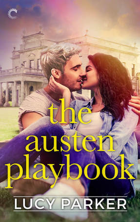Austen Playbook