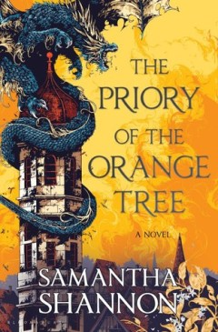 priory of the orange tree.jpg