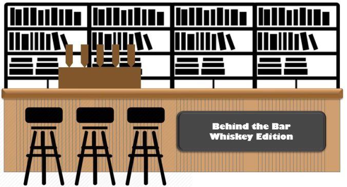 brown banner - whiskey.JPG