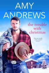 Trouble with Christmas