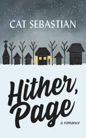 hither page