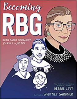 becoming rgb