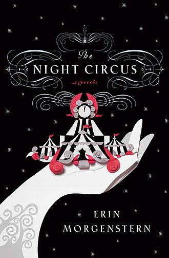 d5045-thenightcircus