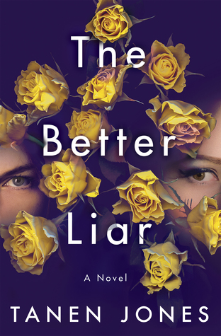 The Better Liar