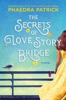 Love Story Bridge