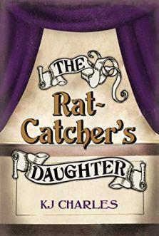 Rat-Catcher's Daugher