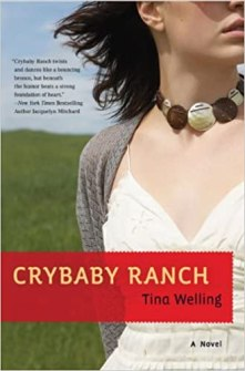 crybaby ranch