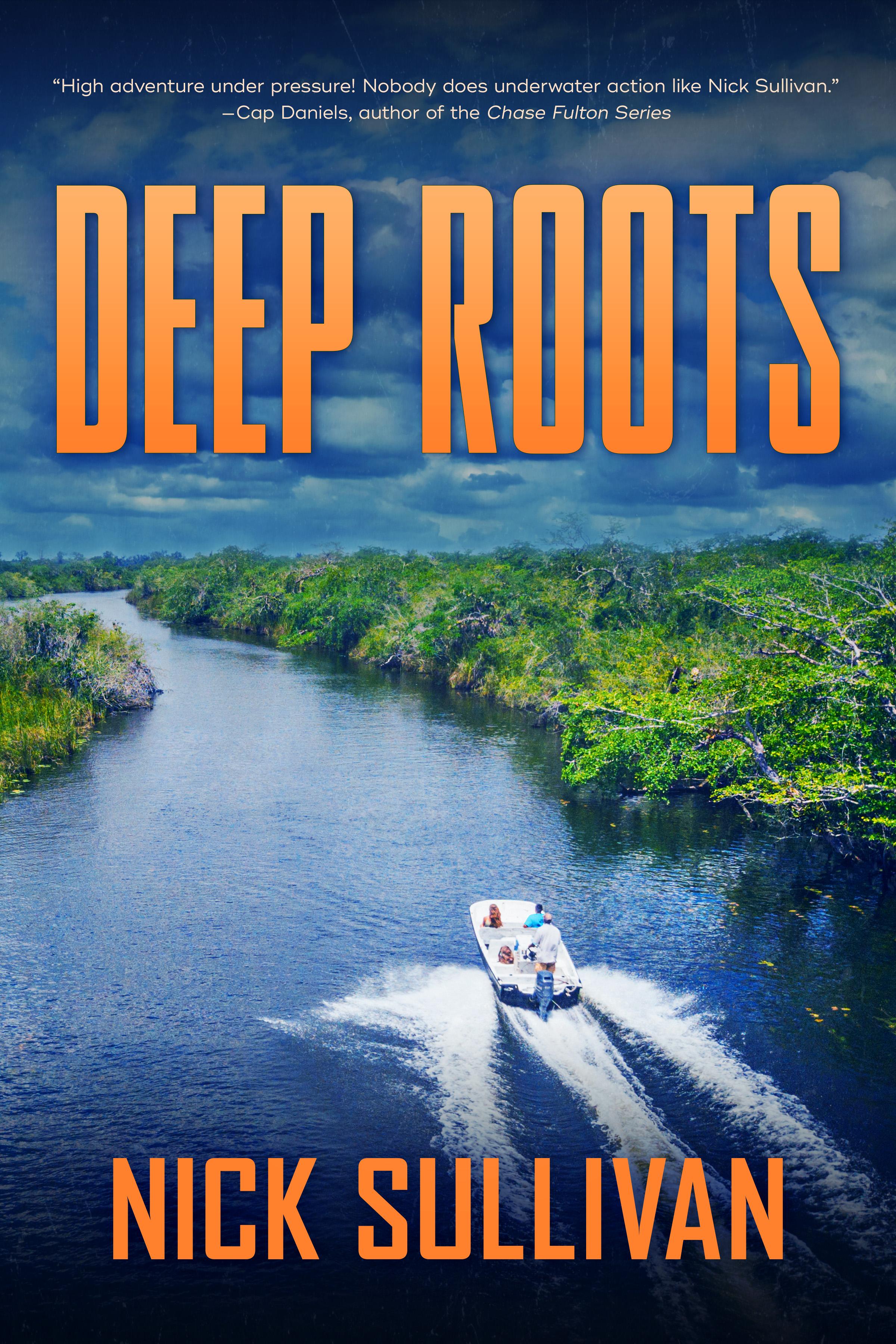 Deep Roots ebook FINAL