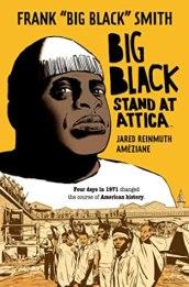 Big Black - Attica