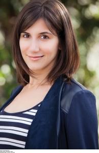 Kristin Rockaway