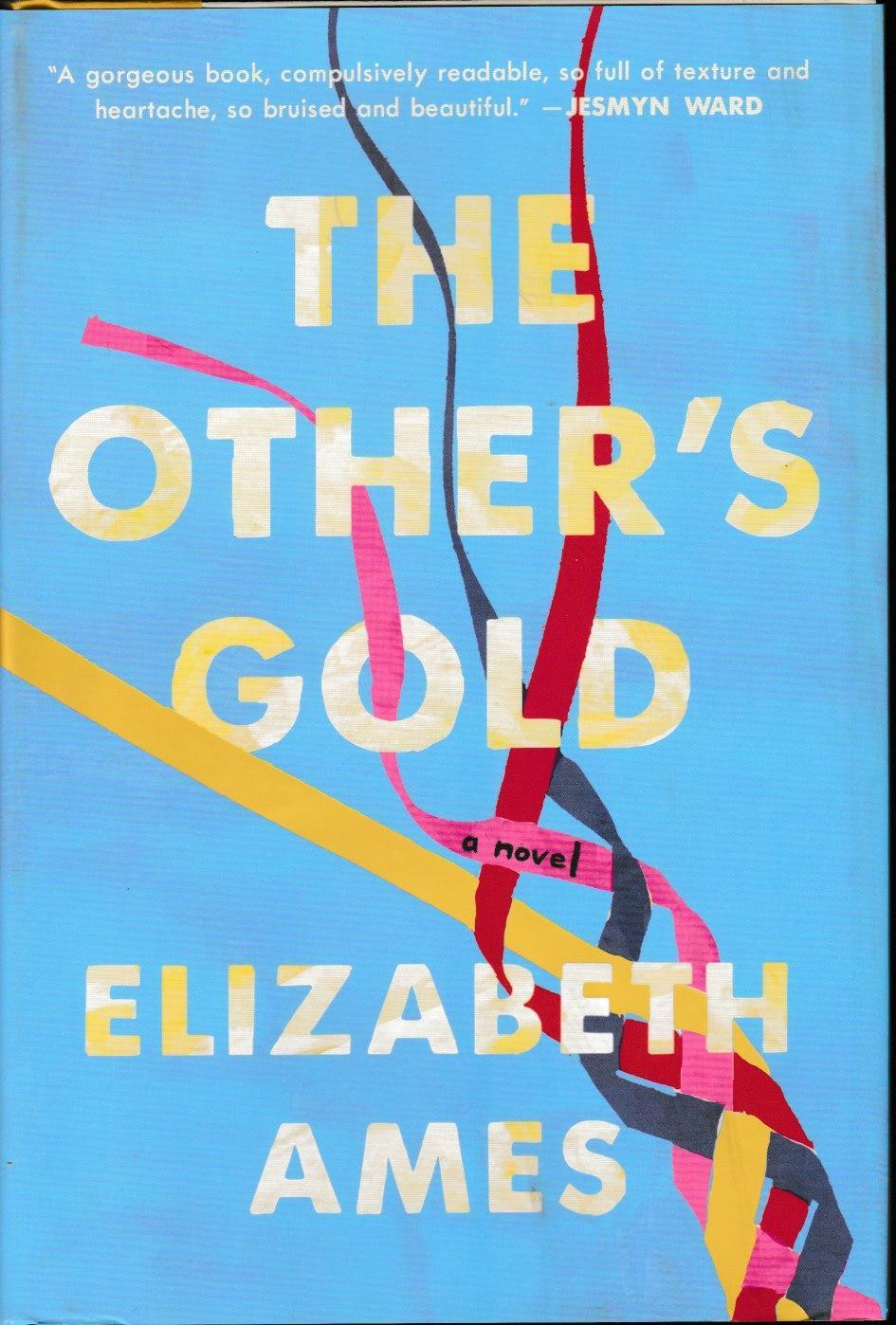 the others gold