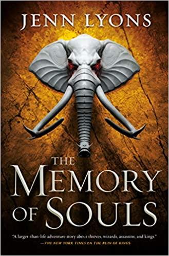 memory of souls